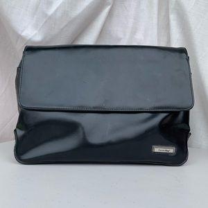 Daniel Ray Crossbody Bag